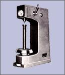 BENCH HARDNESS TESTING MACHINES