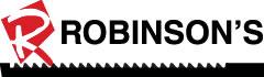 Robinson International